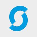 Luckman Salas O'Brien logo