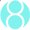 Lucky8 logo icon