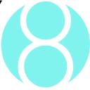 Lucky 8 Tv logo icon