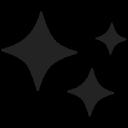 Luckybird Photography logo