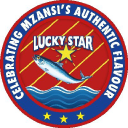 Lucky Star - An Oceana Group Company logo