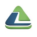 Lucrazon Ecommerce logo