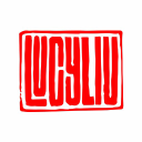 Lucy logo icon
