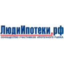 Ludiipoteki.ru logo