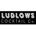 Ludlows Cocktail Co.