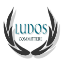 Ludos Committere logo