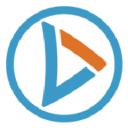 Ludosity Interactive logo