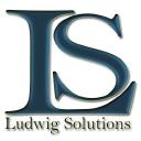 Ludwig Solutions on Elioplus