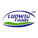 Ludwig Foods,Inc. logo