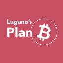 Lugano logo icon