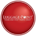 Read Luggage-Point Reviews