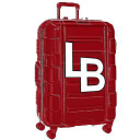 Luggage Base logo icon