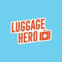 Luggage Hero logo icon