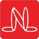 Lugonextlab Srl logo