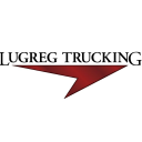 LuGreg Trucking LLC logo