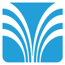 Luhacovice.com logo