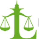 Luibrand Law Firm, PLLC logo