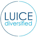 Luice Diversified, Inc. logo