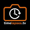 luiscaldevilla.com logo