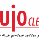 lujoCLEAN Cleaning products logo