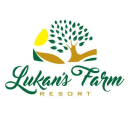 Lukan's Resort logo