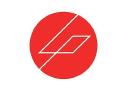 Lukas Pelech - photographer logo