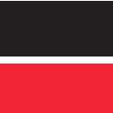 Lukasse Dakbedekkingen Goes logo