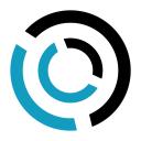 LukesCircle.com logo