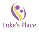 Luke's Place Support & Resource Centre for Women & Children logo
