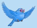 LukeWisner Illustration&Design logo