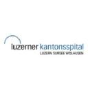 Luzerner Kantonsspital logo icon