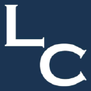 Luks Cormaney LLP logo
