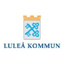 Luleå Kommun logo icon