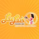 Lulus Foods Inc logo