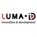 Luma-iD Design House logo