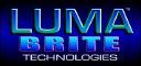 LumaBrite Technologies, LLC logo