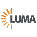 Lumapartners logo