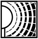 Lumartix SA logo