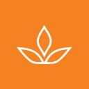 Lumascape USA Inc. logo