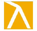 Lumatron Qatar WLL logo