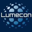 Lumecon logo icon