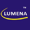 Lumena Commercial Ltd logo