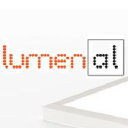 Lumenal LED Lighting logo