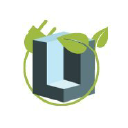 Lumenal Lighting logo