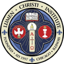 Lumen Christi Institute logo