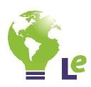 Lumeneco BV logo