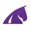 Lumenergi, Inc. logo