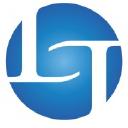 Lumenos Technologies, Inc logo