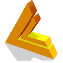 LumenSoft Technologies logo