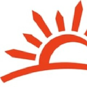 Lumentra Inc logo